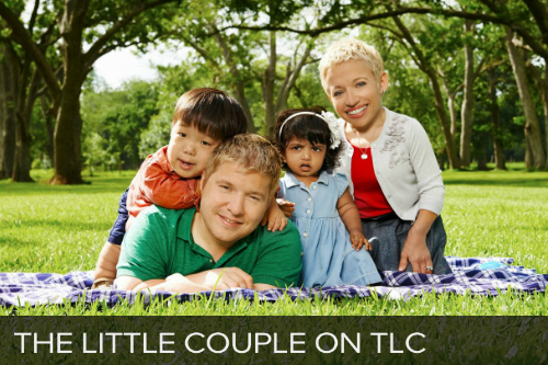 The Little Couple thumb.jpg