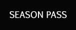 BUTTON_season.jpg