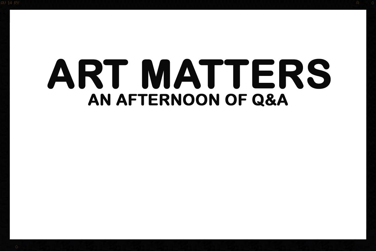 Art_Matters.jpg