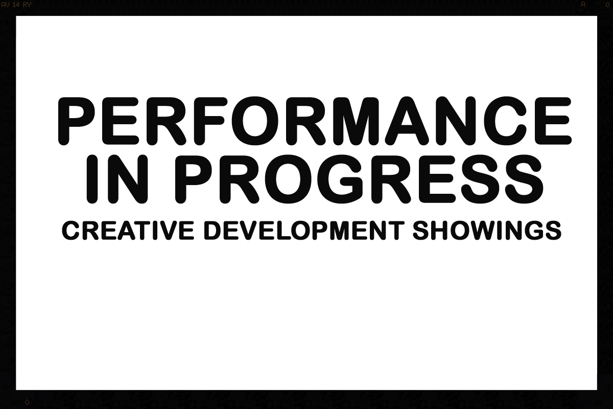 performance-in-progress.jpg