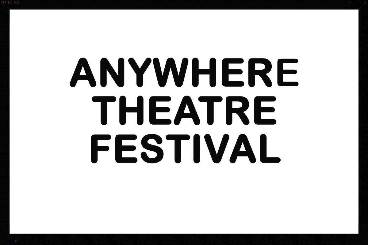 Anywhere_Theatre_Festival.jpg