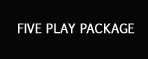 five_play_package.jpg