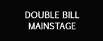double_bill_mainstage.jpg