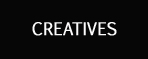 BUTTON_creatives.jpg