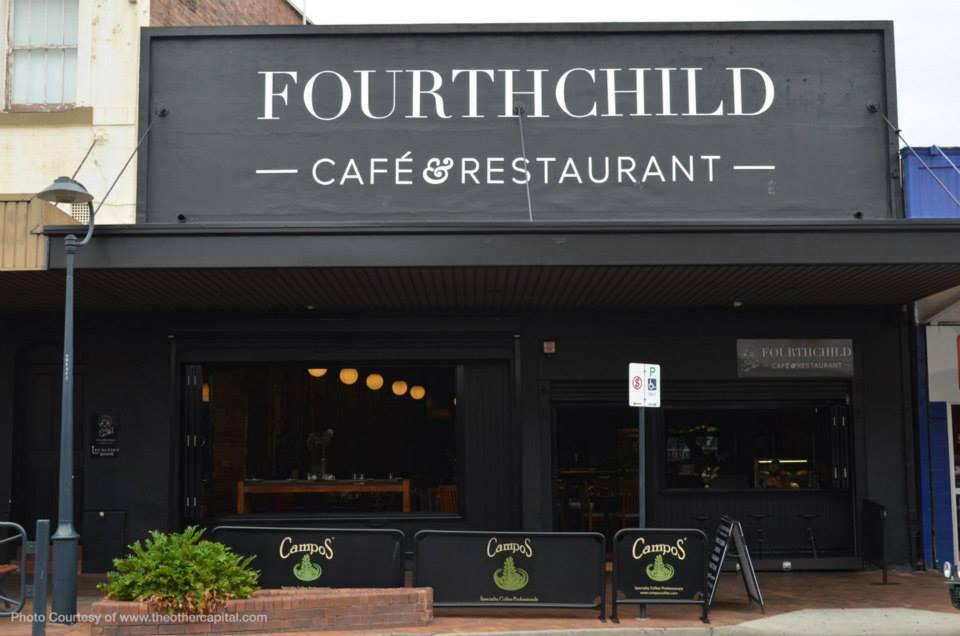 fourthchild_cafe.jpg