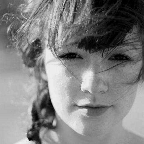 Caitlin MacKenzie