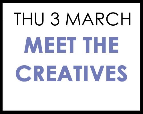 wtrsf-meet-the-creatives.jpg