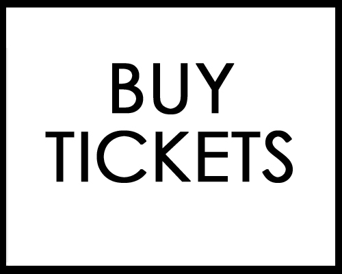 buy_tickets.jpg
