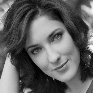 Lauren Roche
