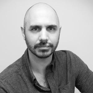 Zaimon Vilmanis <br>Choreographer