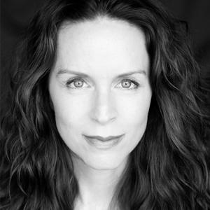 Julie Cotterell