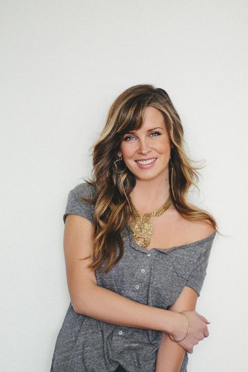 Heather Allison.jpeg