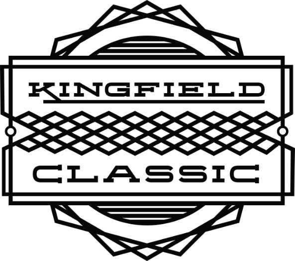 125422h_Classic logo black (1)_20180502080603555.jpg