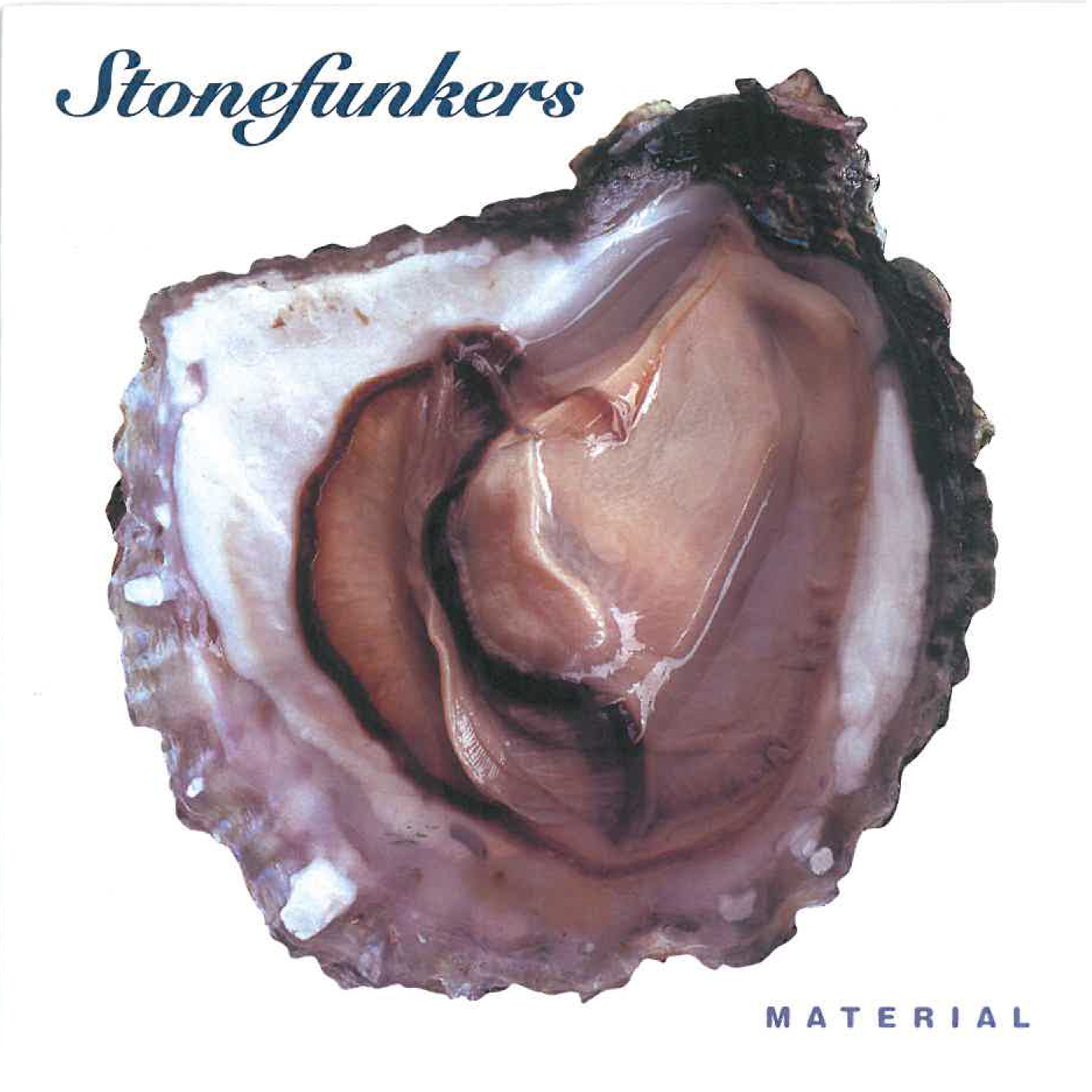 Stonefunkers_Material.jpg