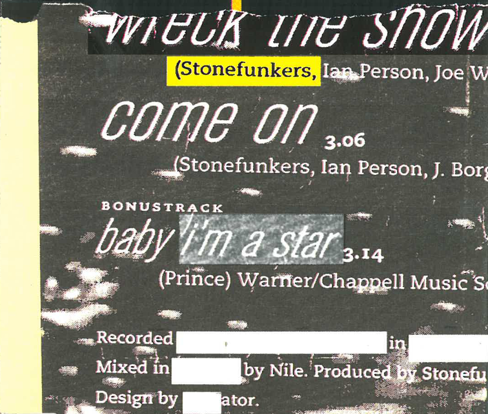 Stonefunkers_Wreck_The_Show_2.jpg