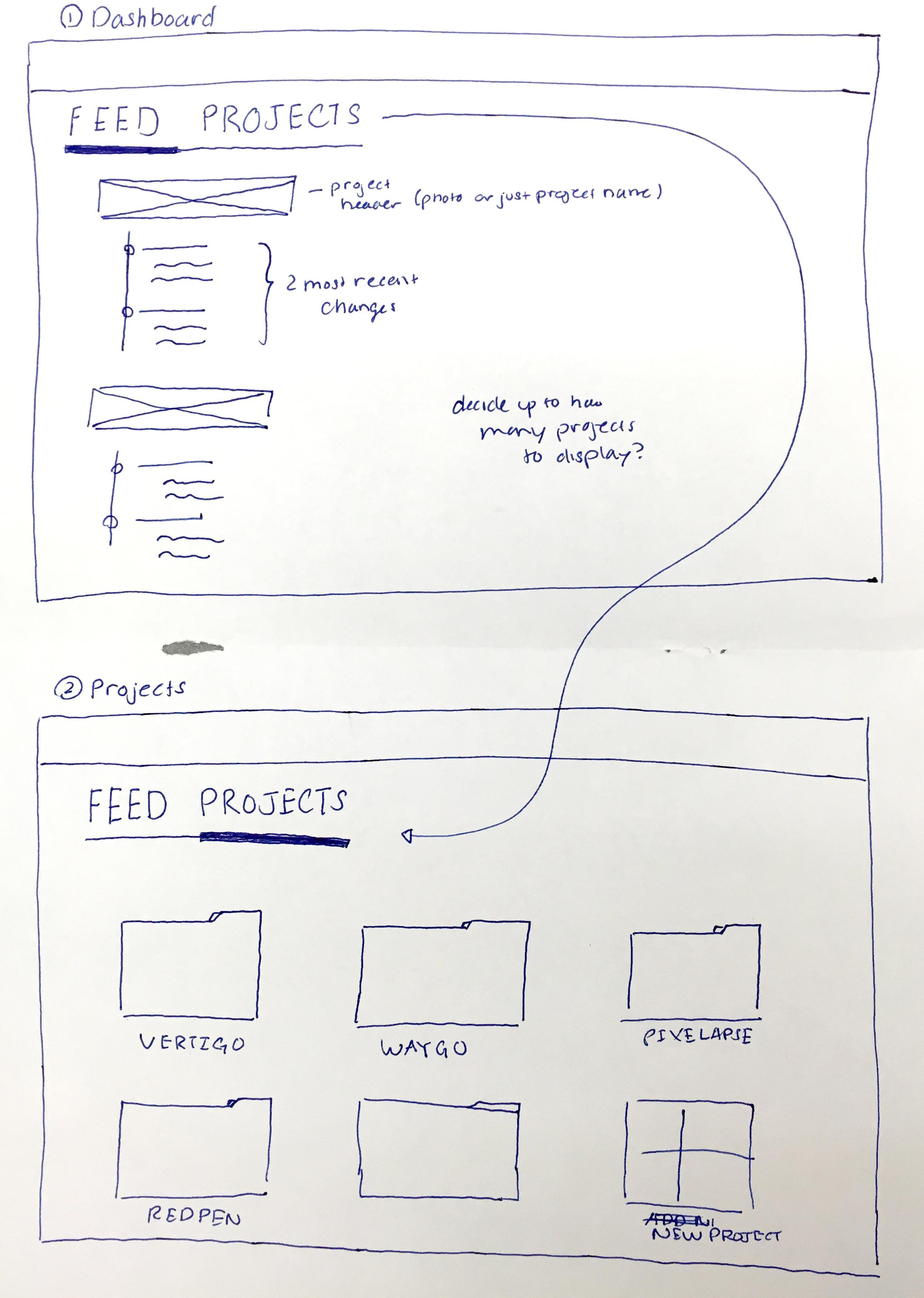 Sketch 1-2.jpg