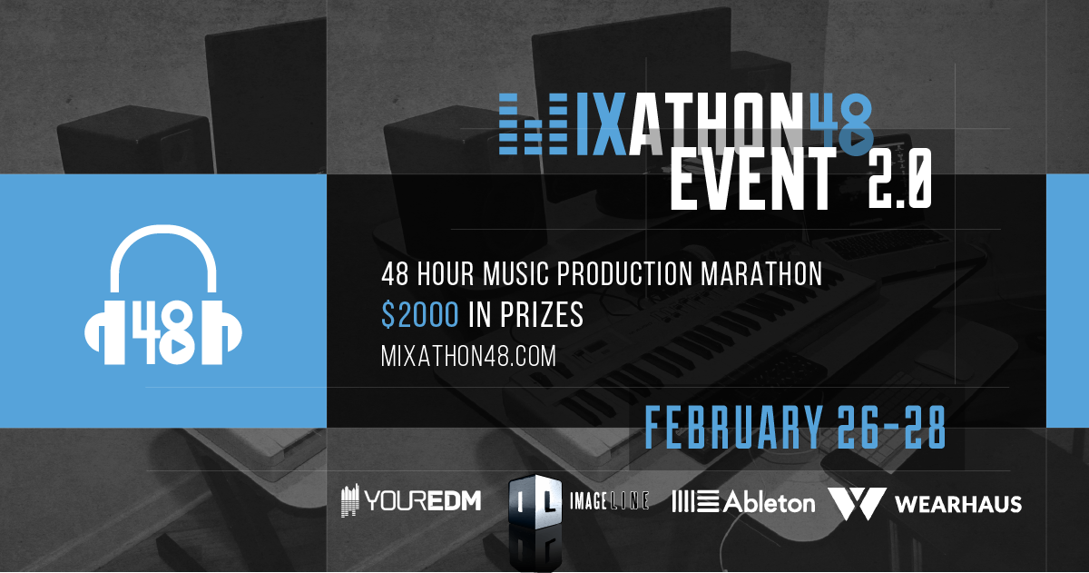 mixathon2.0_announcement2.png