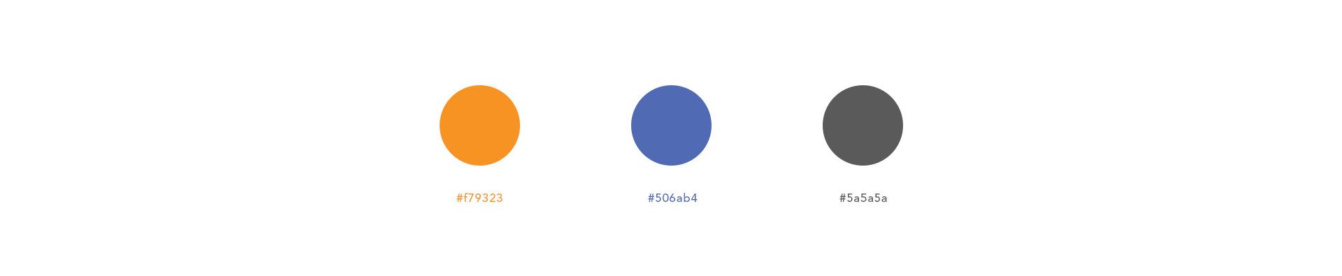 pivot_colors.jpg