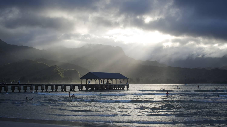 Hawaii psed.jpg