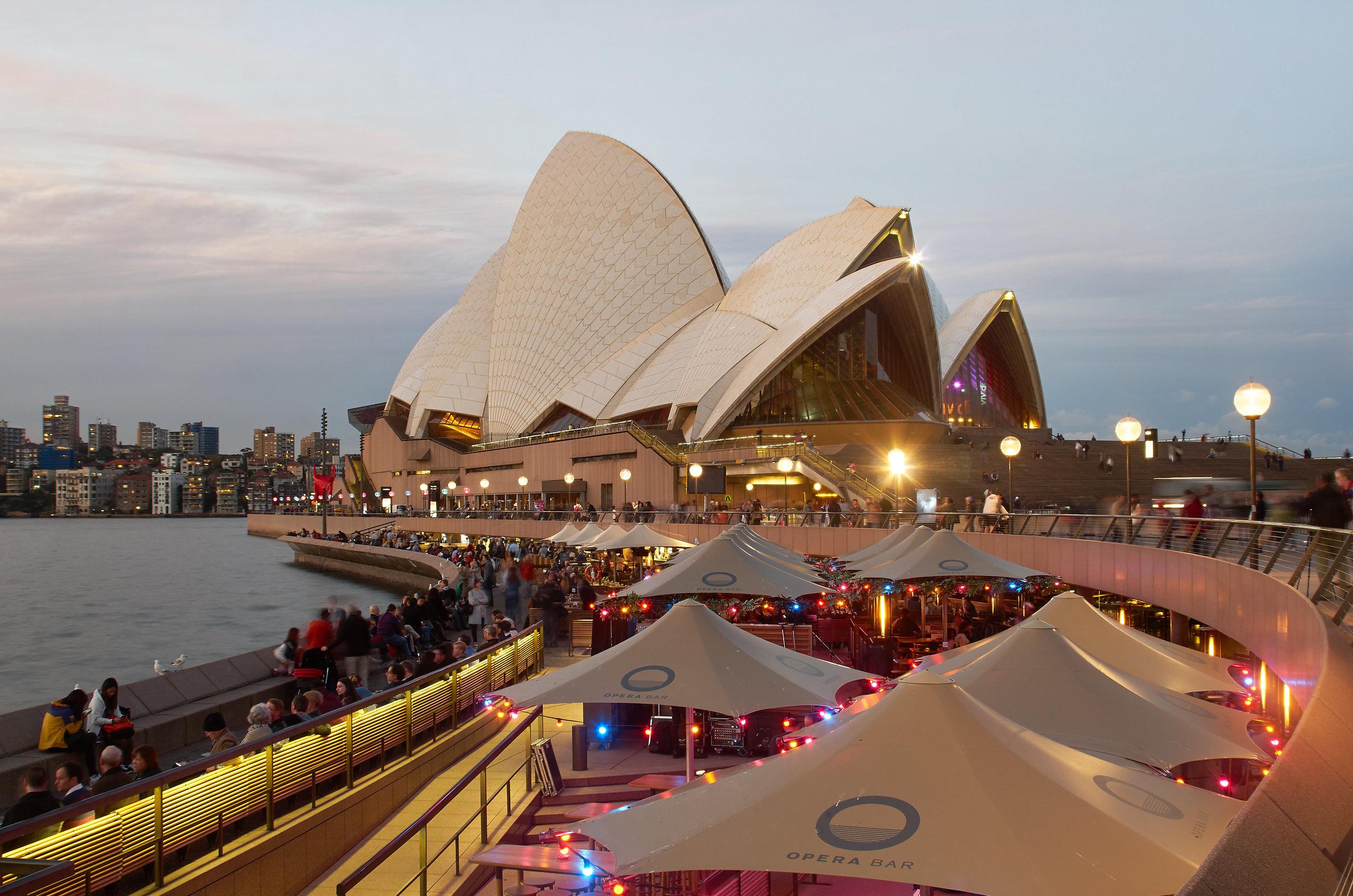 Sydney940.jpg