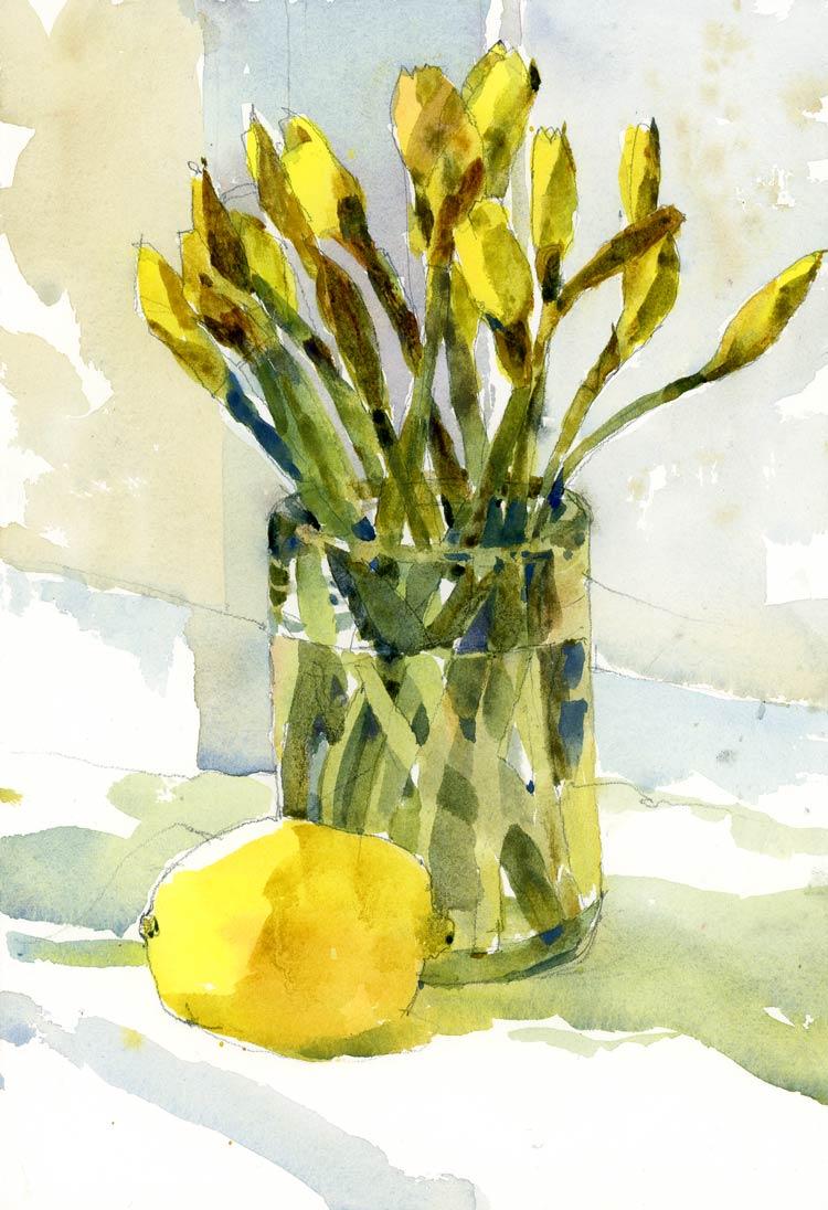 DaffodilDay.jpg