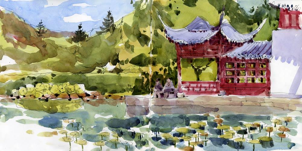 ChineseGarden.jpg