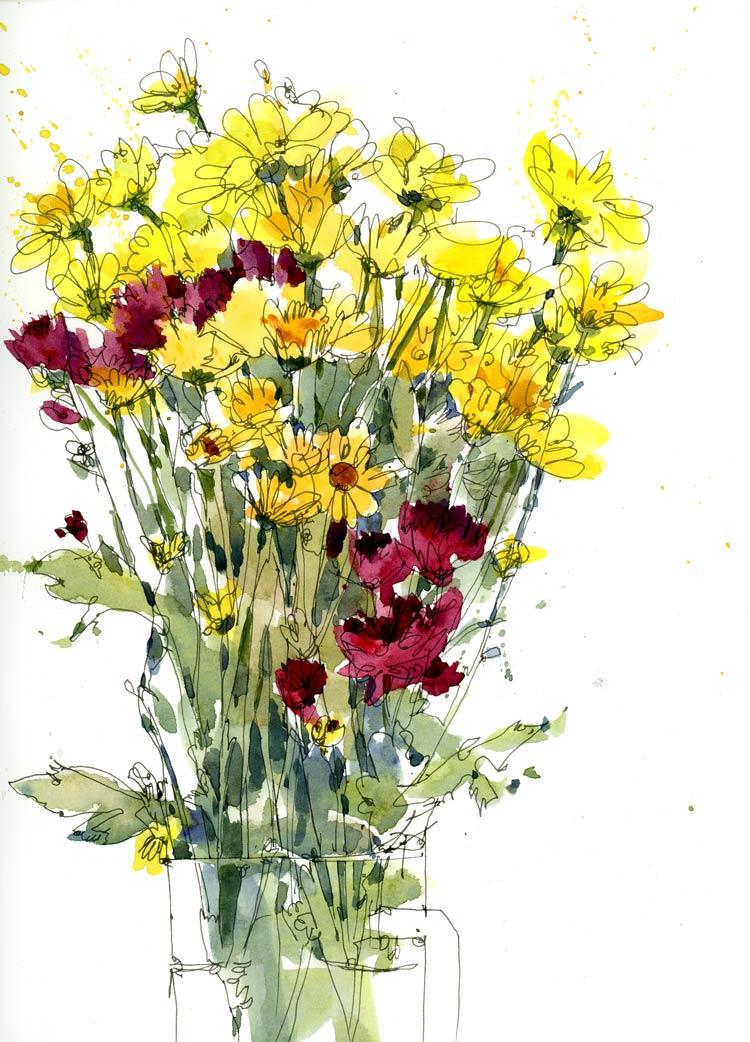 ChrysanthemumDemo.jpg