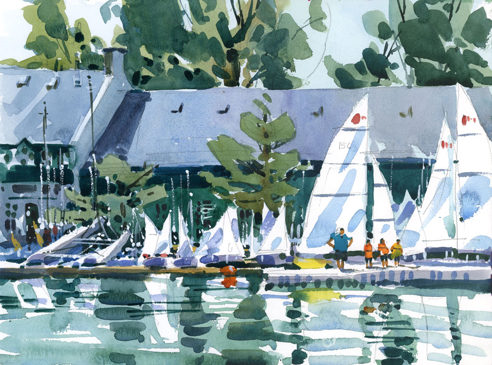 SailingLesson.jpg