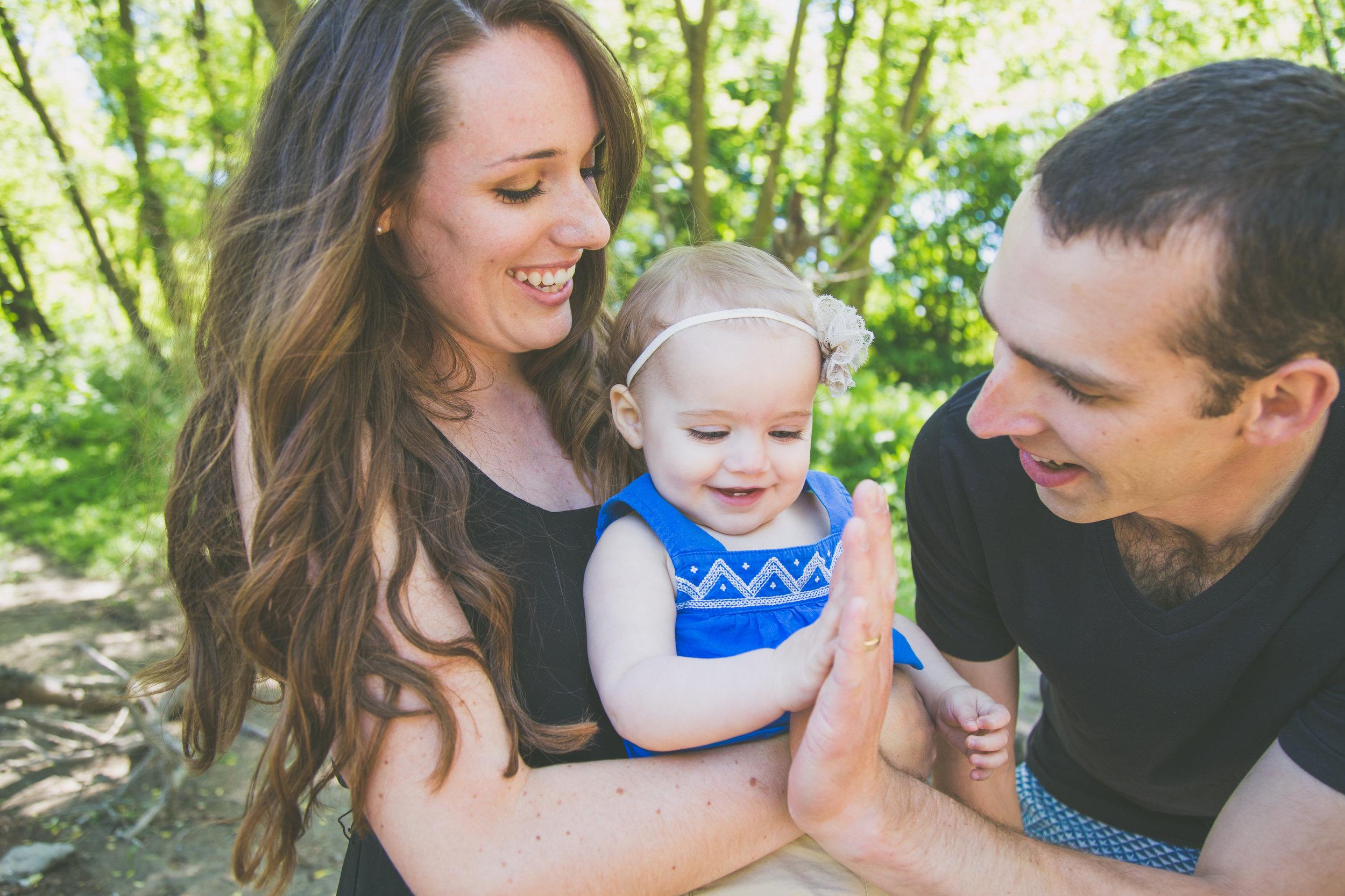 Hyland Family June 2017-29.jpg