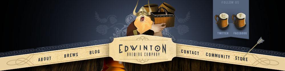 Edwinton_Site_0002_Store.jpg