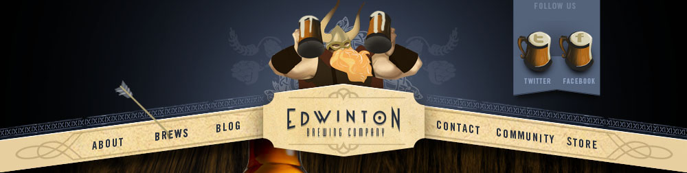 Edwinton_Site_0005_Brews.jpg