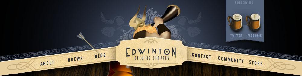 Edwinton_Site_0006_Blog.jpg