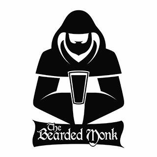 bearded-monk.jpg