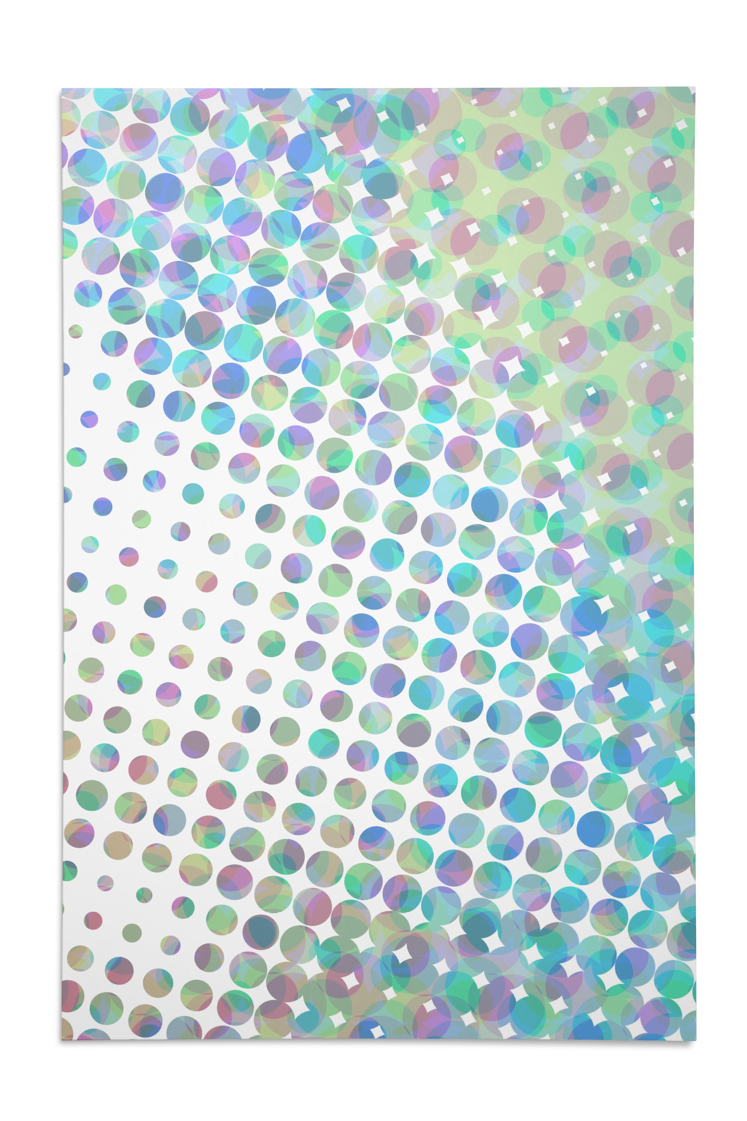 poster pattern 02