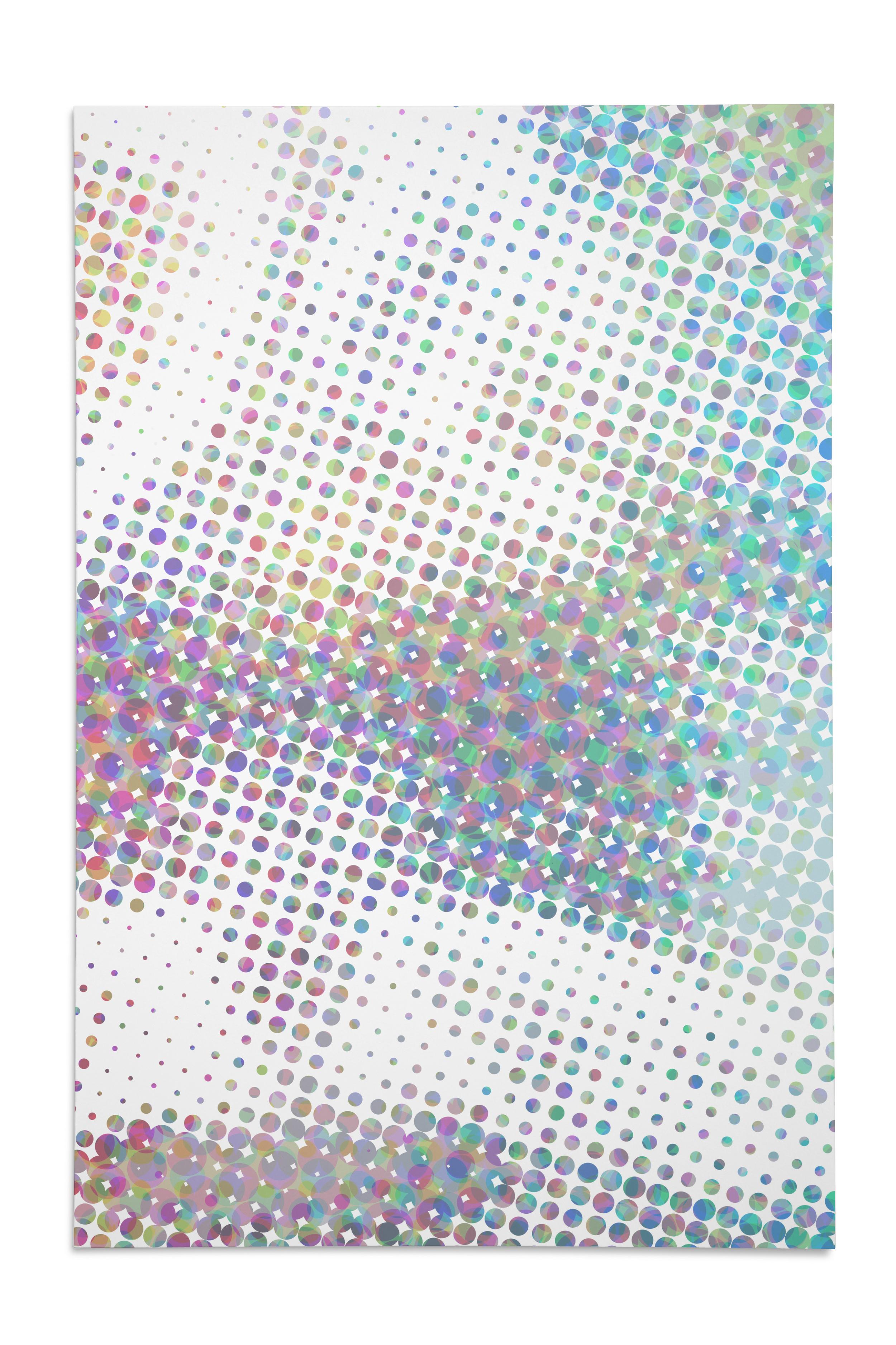 juicebox pattern 02 a