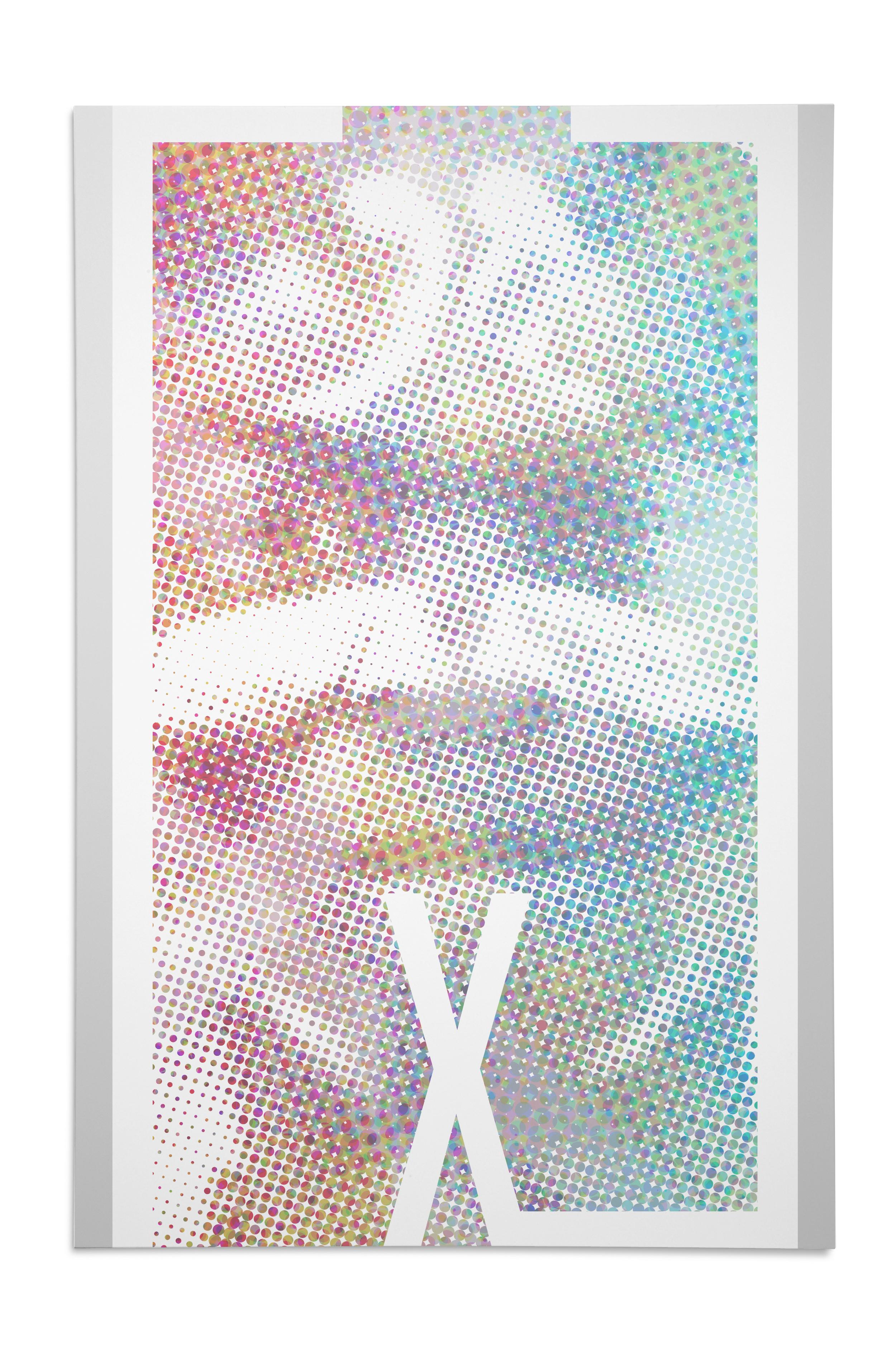 juicebox poster 02