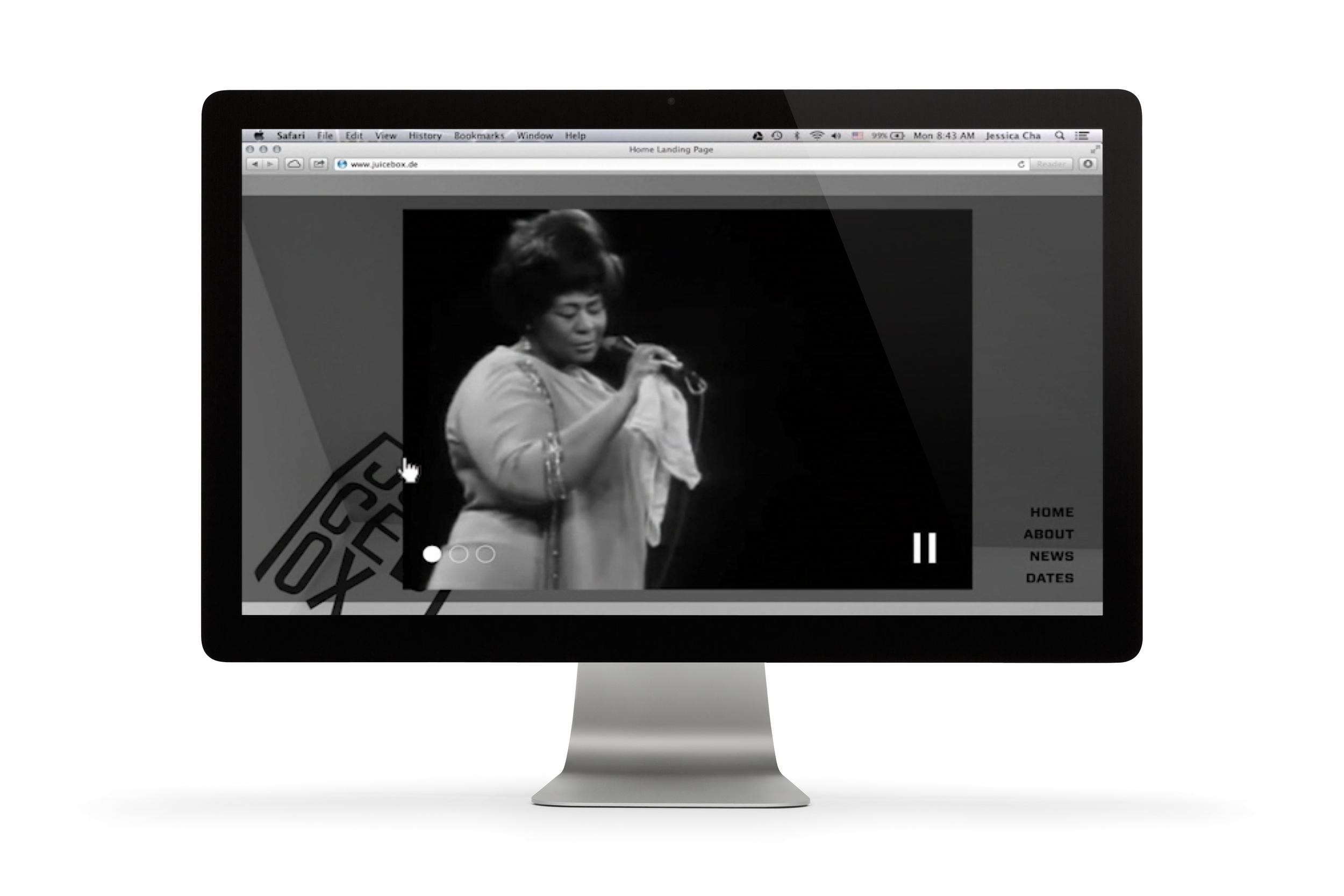 juicebox web 02