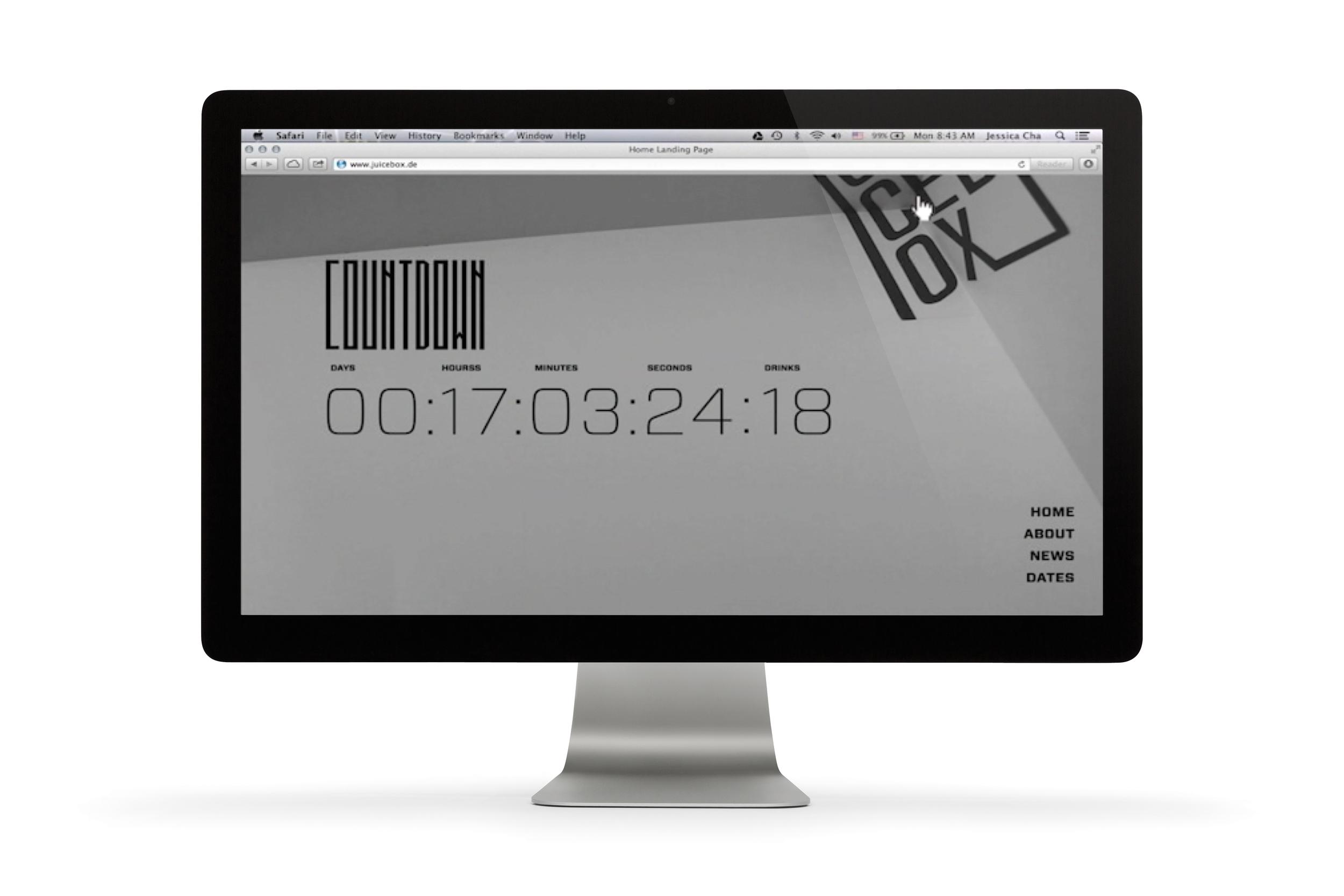 juicebox web 03