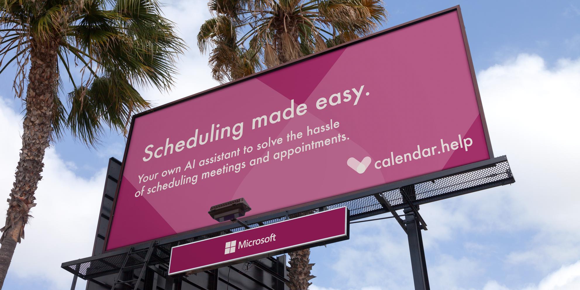 calendar_help_app_billbard.png