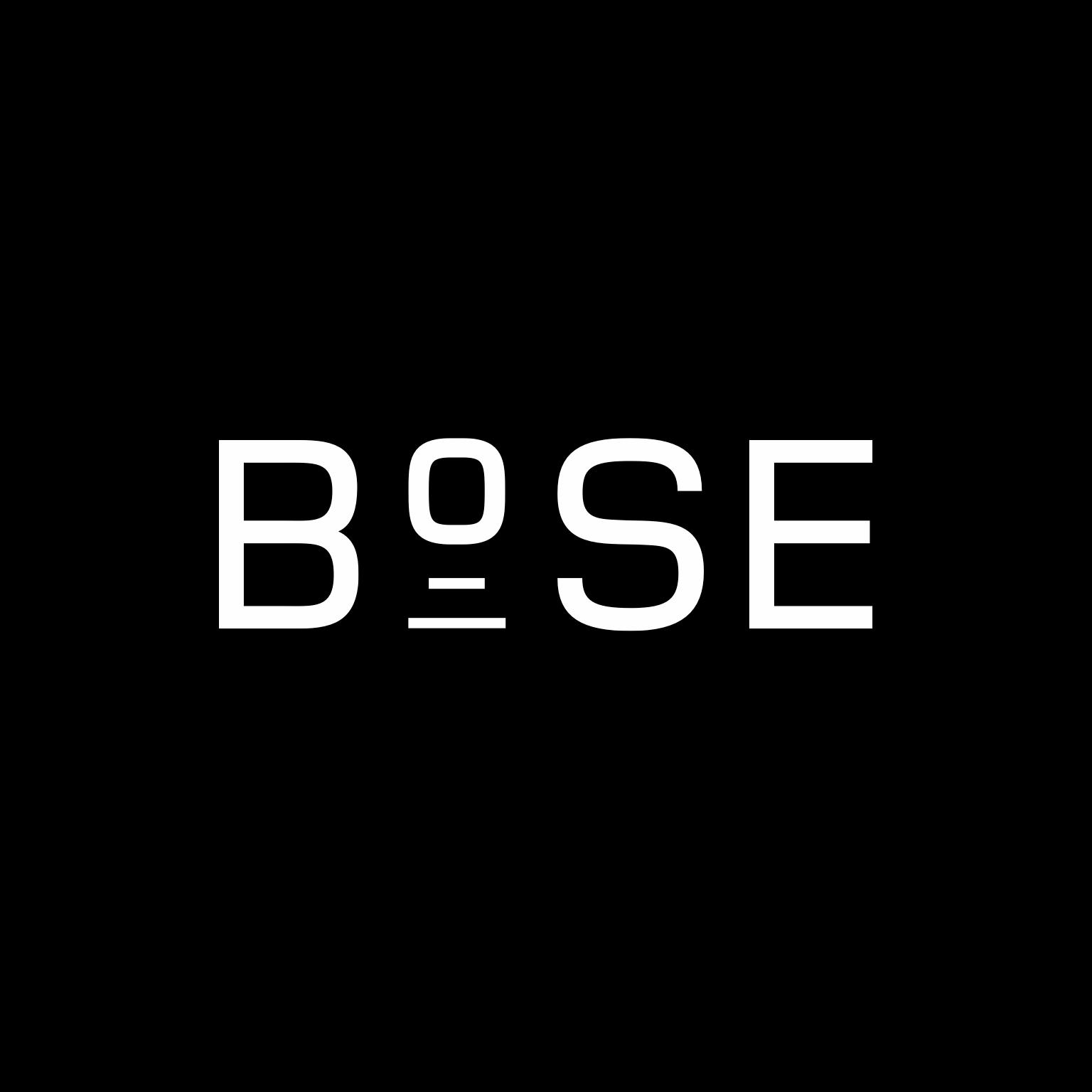 bose_logotype.png