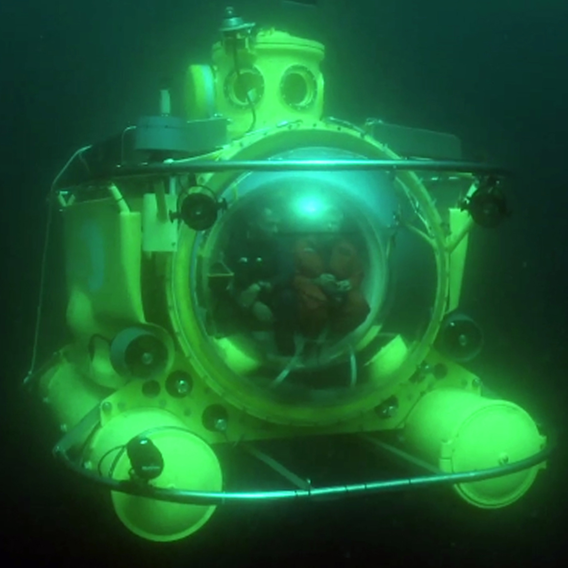 oceangate-antipodes.jpg