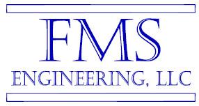 FMS Logo4.jpg