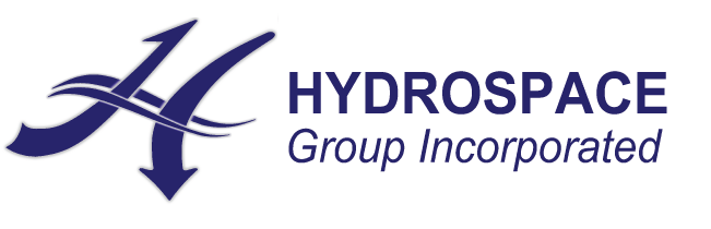 Hydrospace-Logo.png
