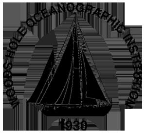LogoBlackTrans.png