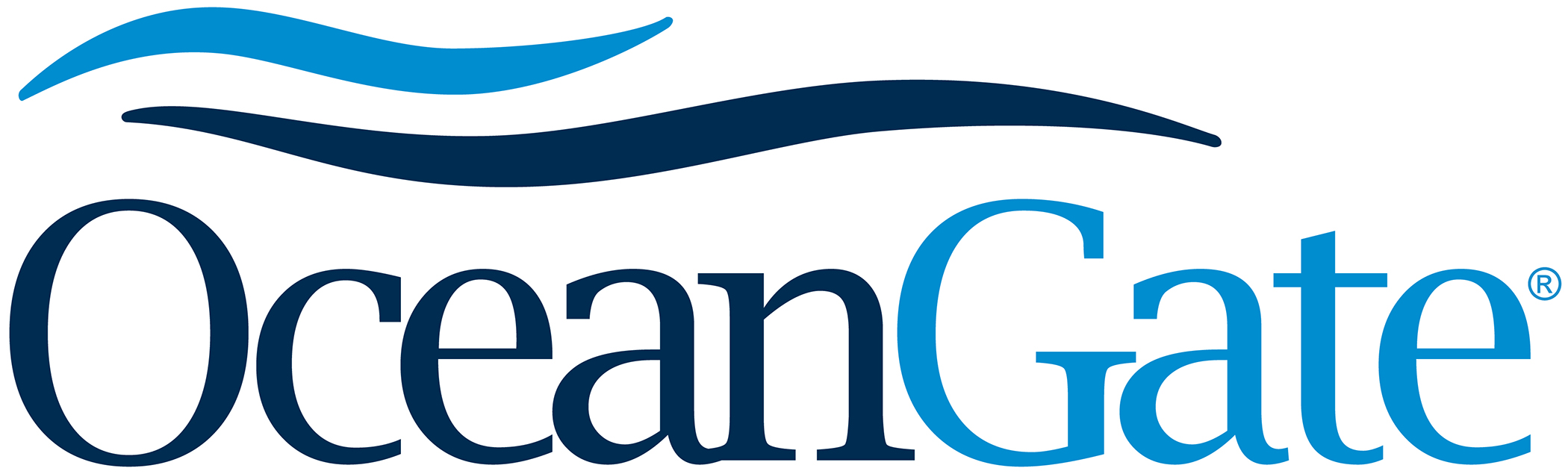 OceanGate_logo.jpg
