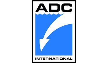 ADCI-Resource-logo.jpg