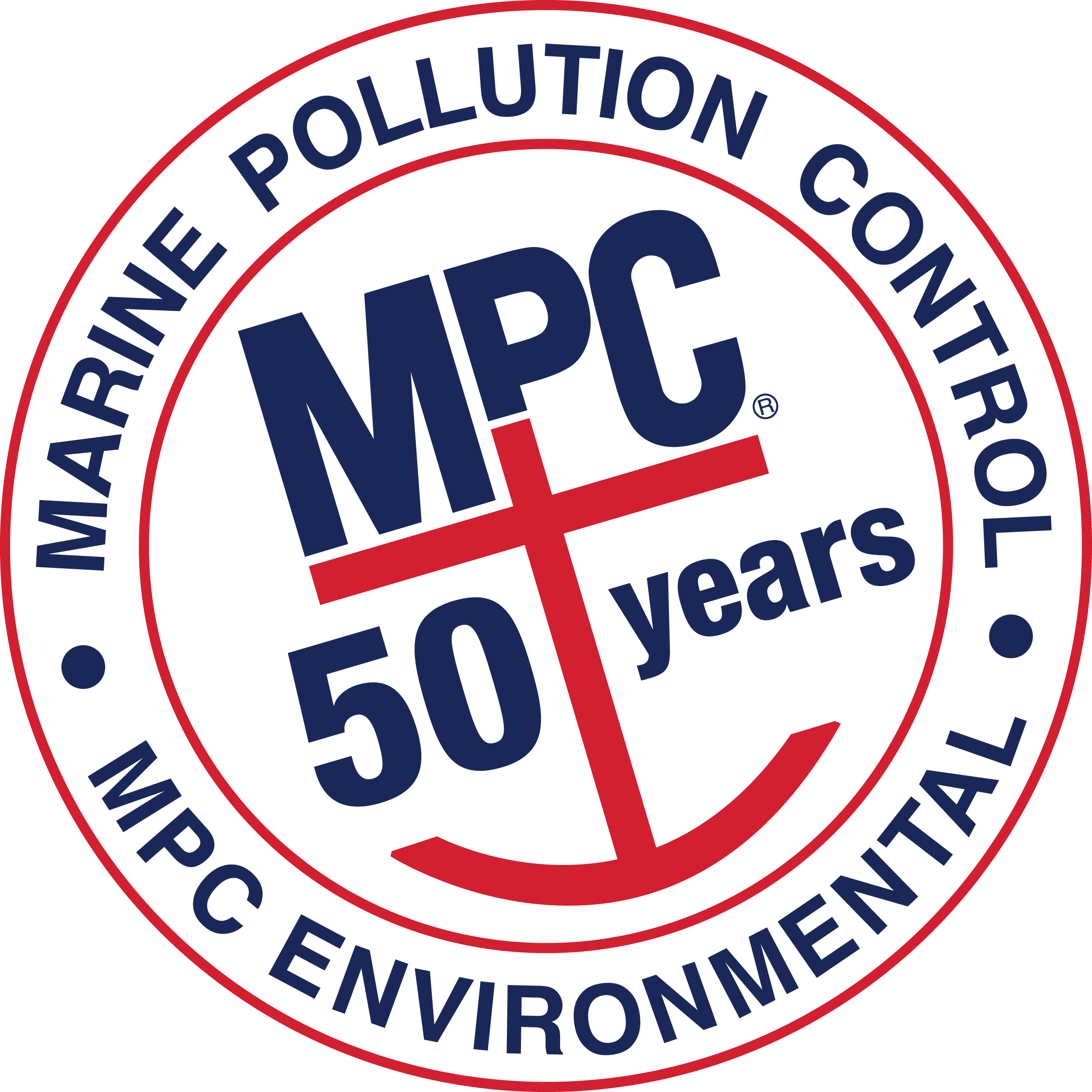 MPC Logo Large 2017.jpg