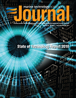 MTS Journal OCT 2018.png