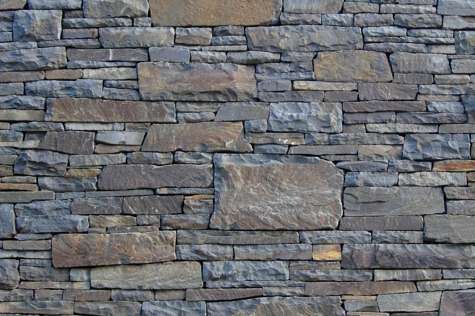 Alcove Natural Wallstone.JPG