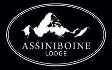 assiniboine_logo1b-wht copy.jpg